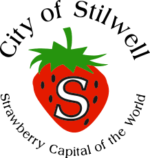 City of Stilwell - Strawberry Capital of the World
